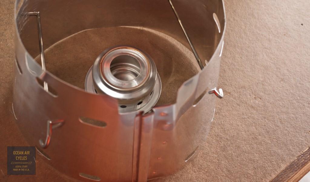 1.12 stove-1110076