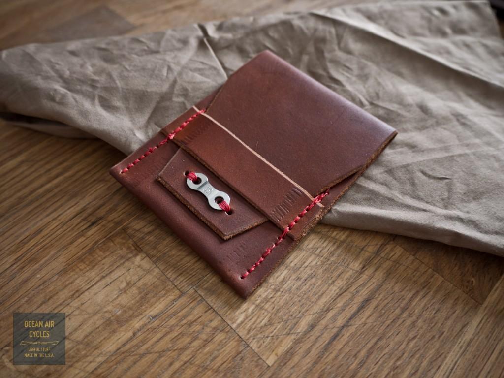 3.17 Wallet-1120027