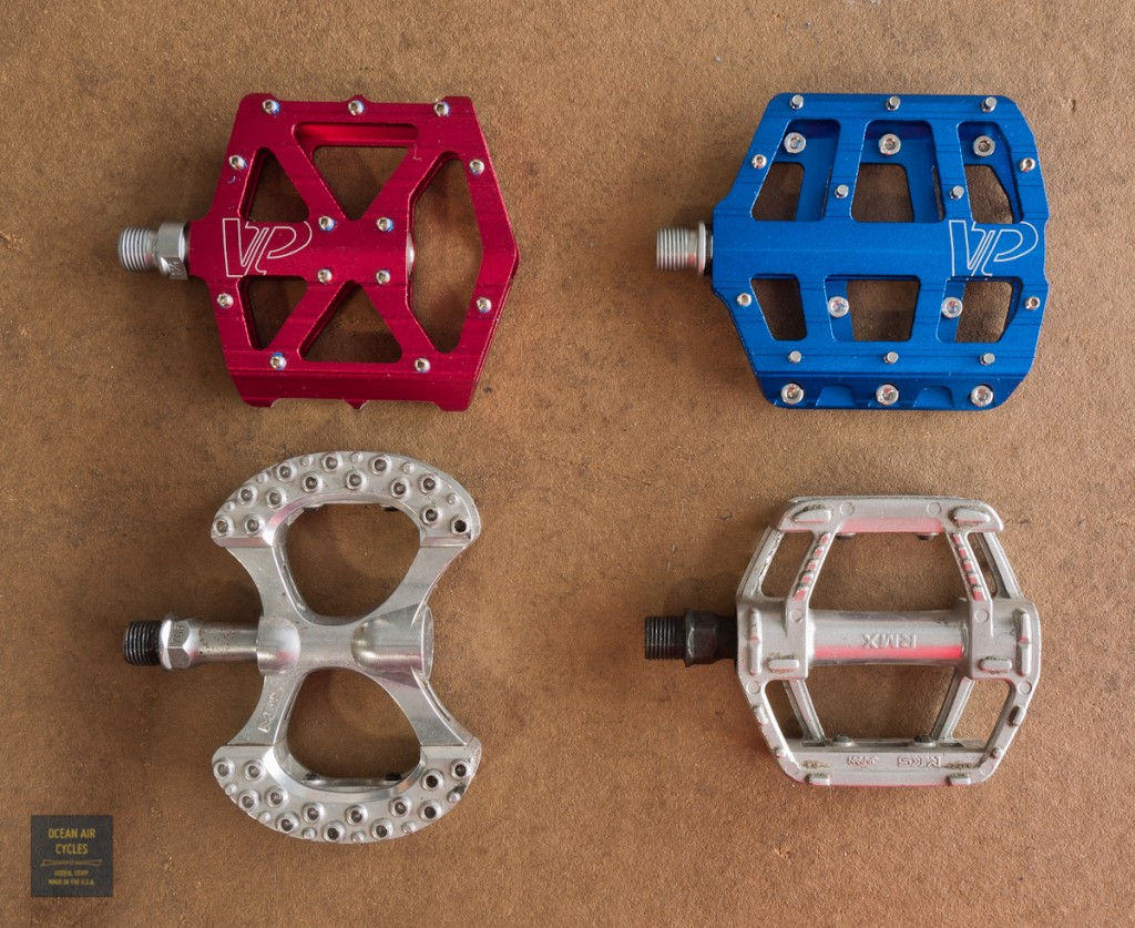 4.22 Pedals-1120685