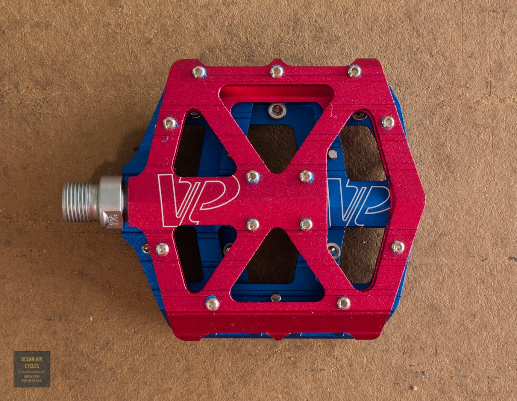 4.22 Pedals-1120687