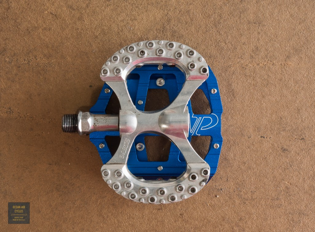 4.22 Pedals-1120692