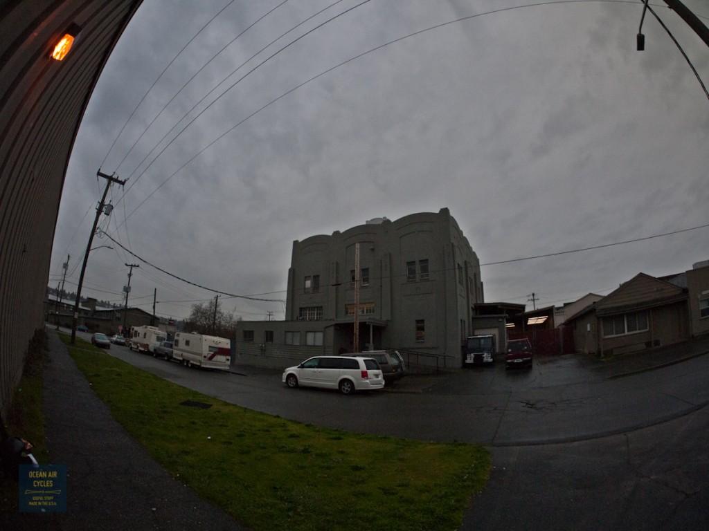 5.10 Seattle Part 2-1110808