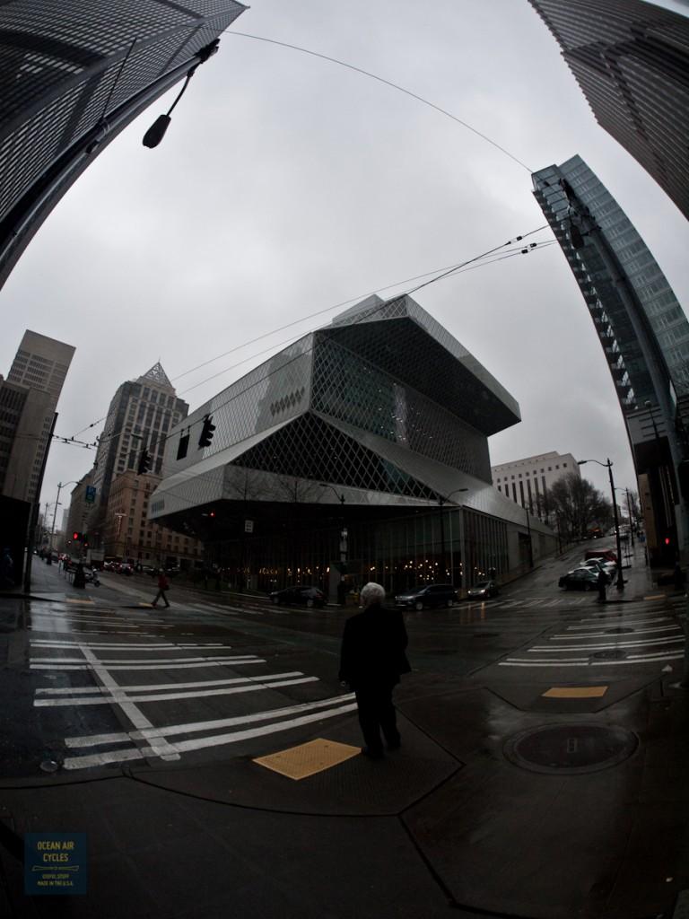 5.10 Seattle Part 2-1110838