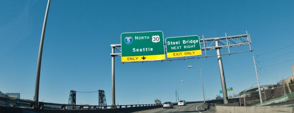 5.8 Seattle-1110719