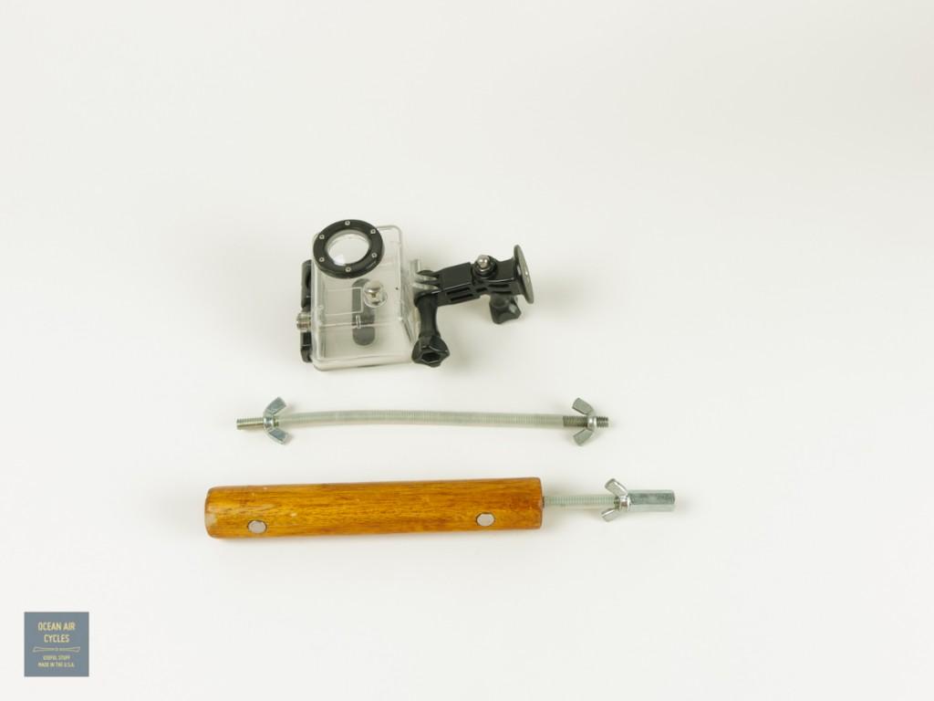 5.9 Pole Cam-1130202