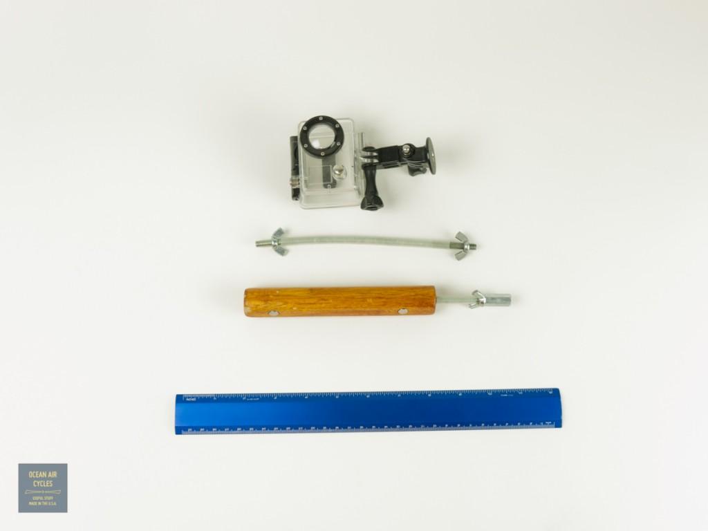 5.9 Pole Cam-1130203