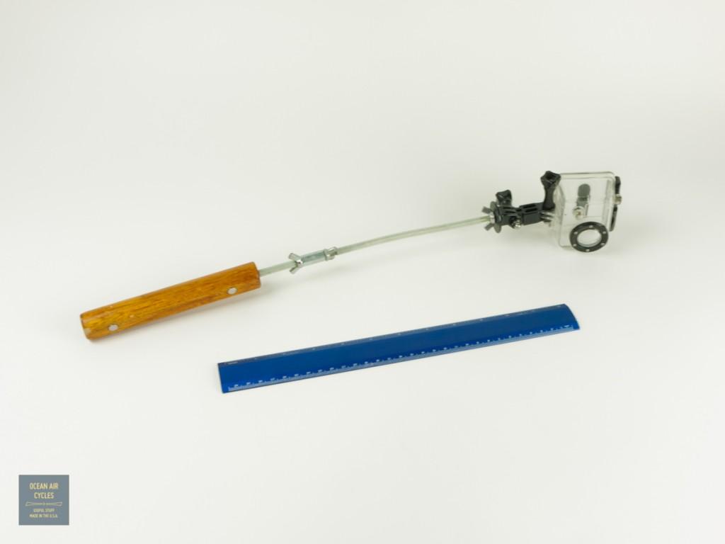 5.9 Pole Cam-1130204