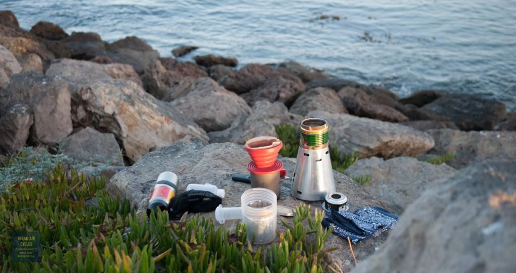 6.19 Coffee -1140026