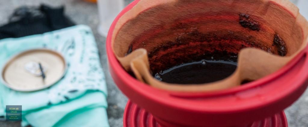 7.24 coffee WP-1140248