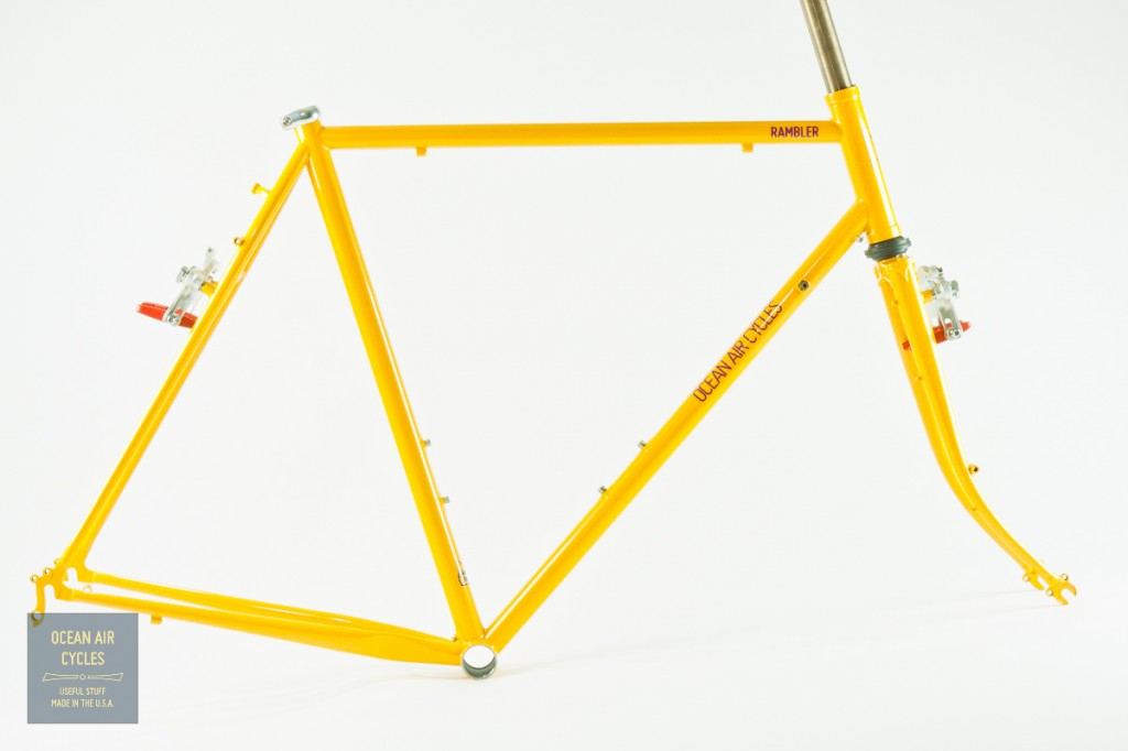 7.30 Yellow Frame-1110224