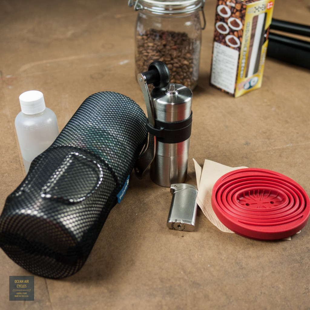 8.27 Coffee gear -1140408