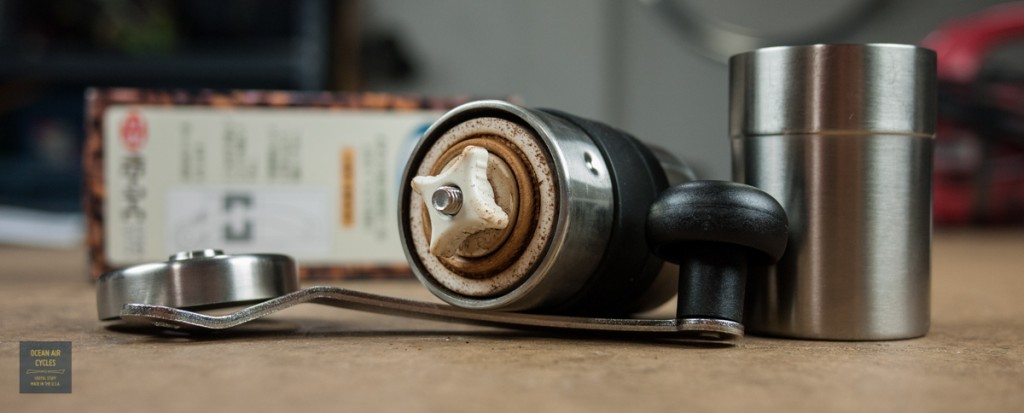 8.27 Coffee gear -1140411