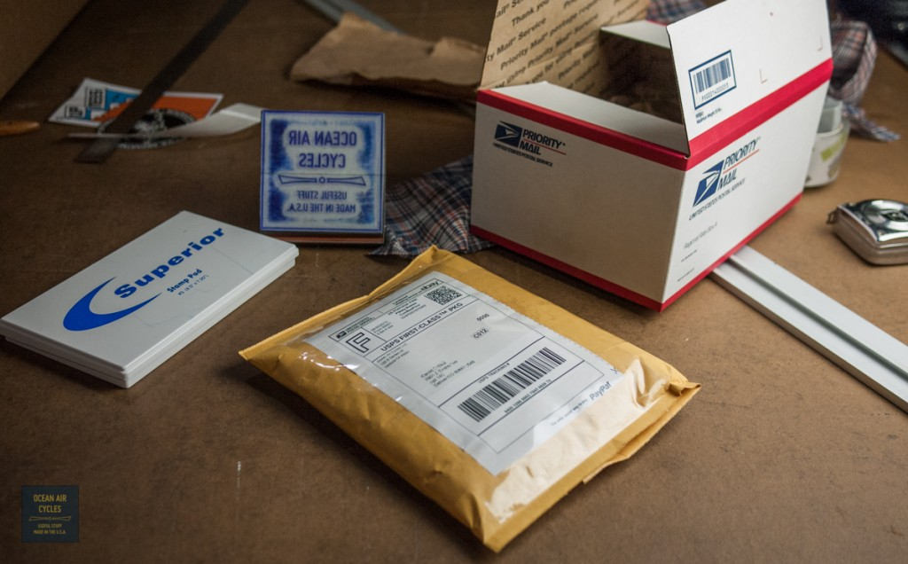 9.30 free Shipping WP-1140599