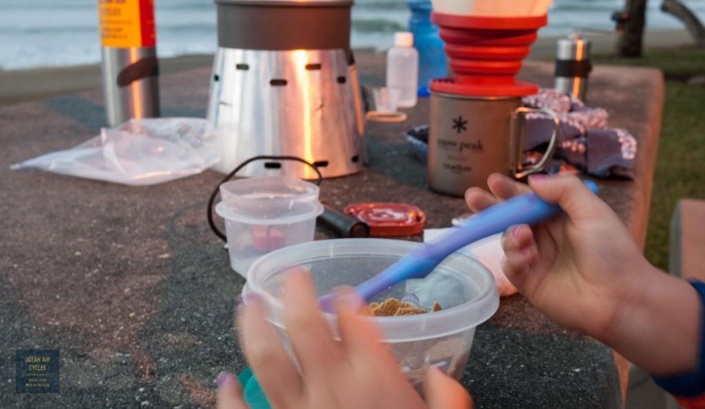 10.2 coffee munchikin WP-1140617