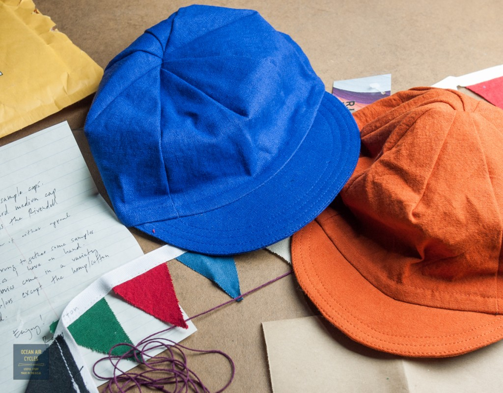 11.18 Hats BP-1140750