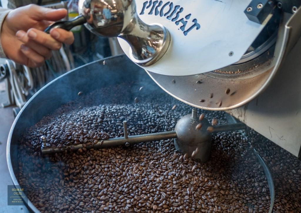 12.14 Centri Coffee wp-1150001