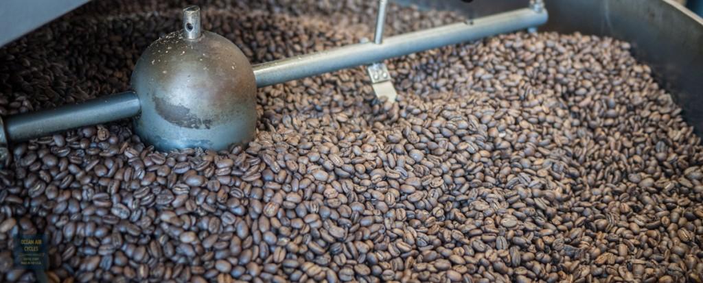 12.14 Centri Coffee wp-1150004