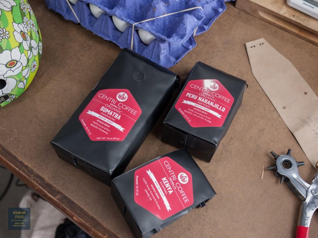 12.14 Centri Coffee wp-1150005