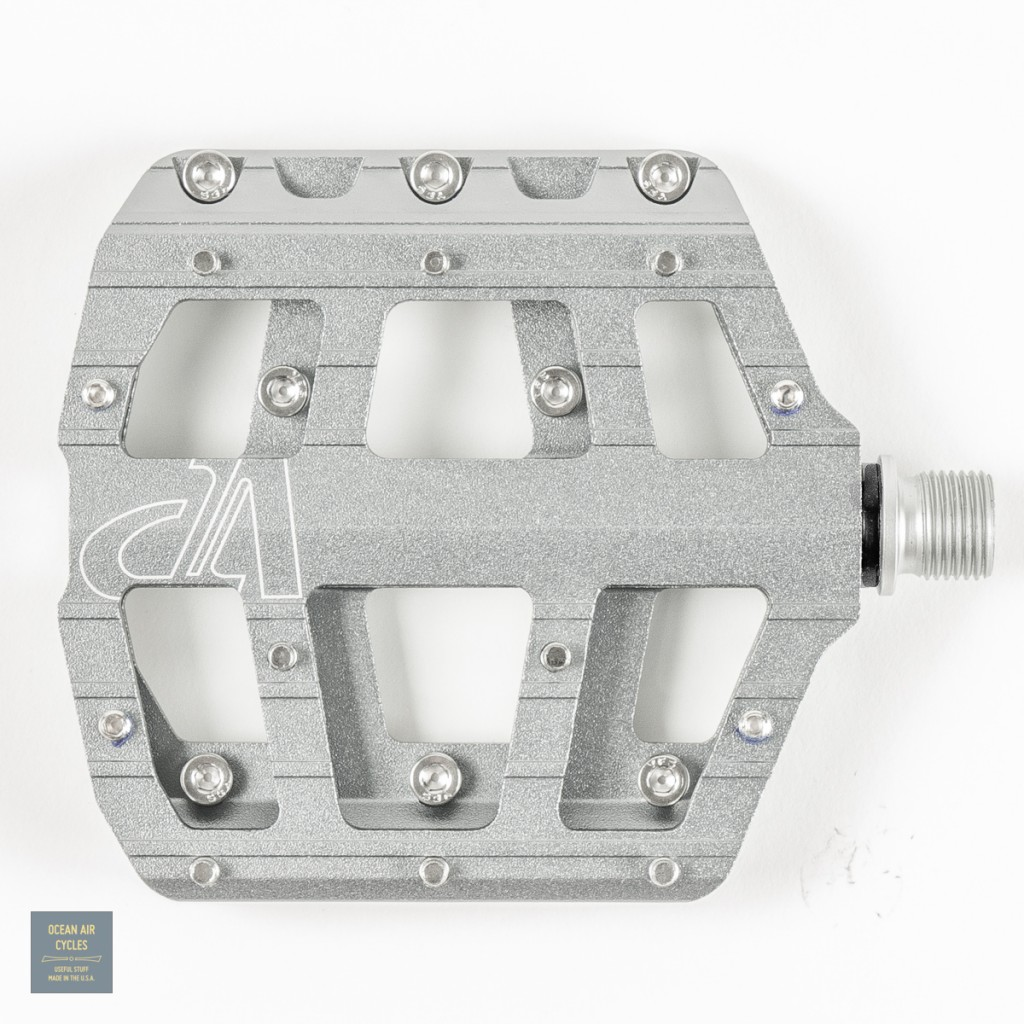 2.2 Silver Vice2 ig-1130085