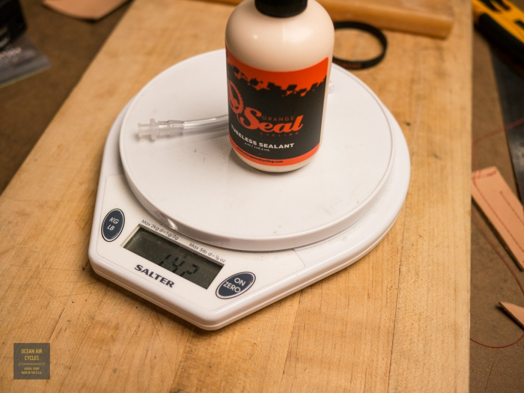 2.22 Orange Seal wp-9040990