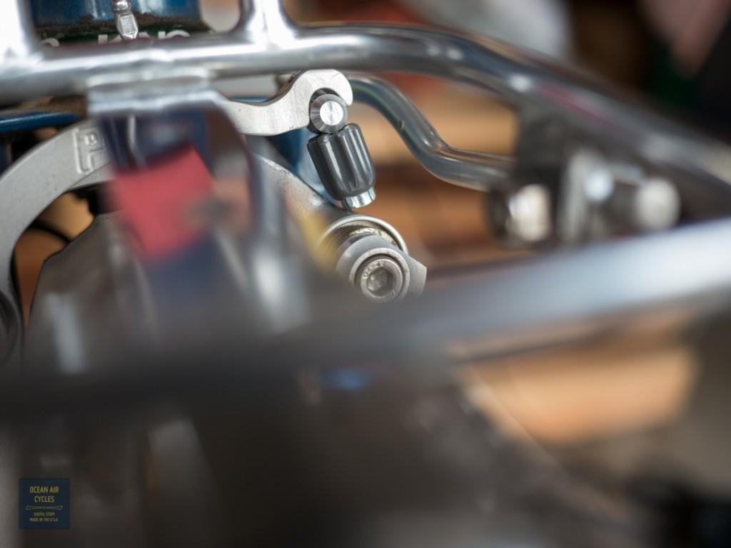 4.25 Racer Nugs-1050608
