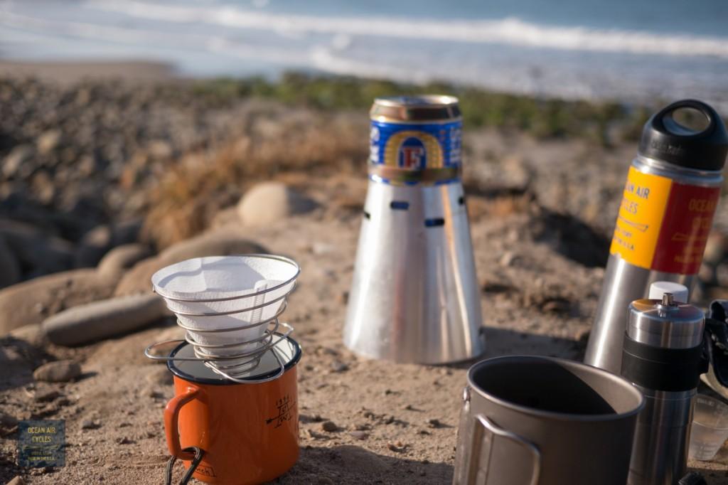 6.3 coffee WP-3